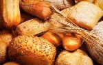 Можно ли давать кроликам хлеб и сухари